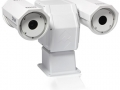 termokamera flir PT series