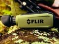 Infračervená kamera FLIR Scion OTM