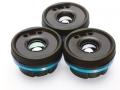 Micronix lentile camera termovizeFLIR T500