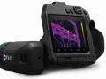 termokamera-flir-t840-f-1200x715
