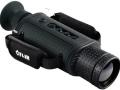 termokamera flir hs-x 640