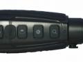 Mobilní bezpečnostní termokamera, termovizní kamera, IR kamera, termokamera, FLIR