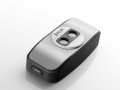 Termokamera pro ios, termokamera pro ipad, termokamera pro iphone, termokamera pro android, termokamera pro mobil, mobilní termokamera, FLIR