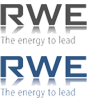 Reference na Workswell - RWE