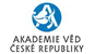 Reference na Workswell - Akademie Věd ČR