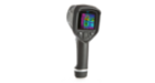 FLIR E6 Educational Kit