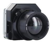 IR kamera FLIR Tau 2 USB3