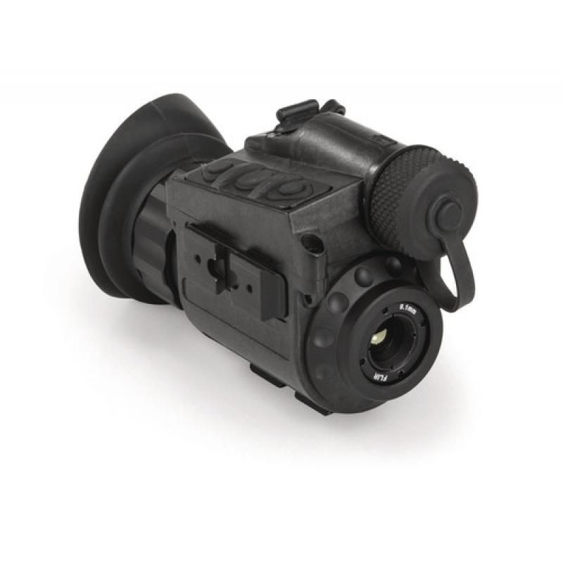 Termokamera FLIR BREACH PTQ136