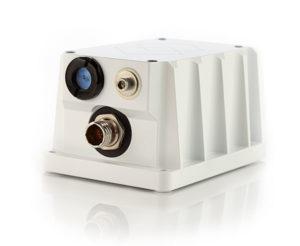 termovízna kamera FLIR KF6