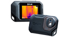 FLIR C3 Educational Kit