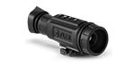 FLIR ThermoSight RS32