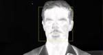 Termokamera-s-rozpoznáváním-obličeje-tváře
