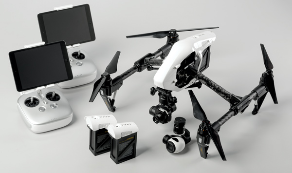 drone-full-group