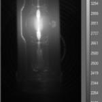 Spektrální infračervená termografie