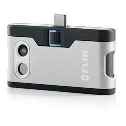 Termovizní kamera FLIR One