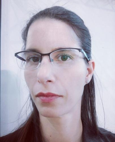 Anna Korbářová - termokamery FLIR